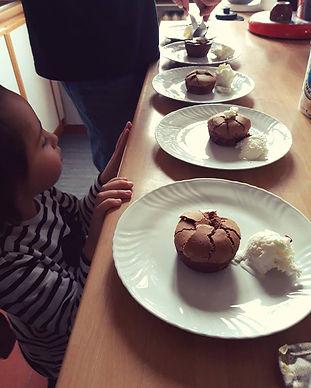 tortino.jpg