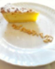 torta della nonna2.jpeg
