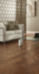 Opus Karndean flooring Hampshire Farnborough Farnham Camberley Rushmoor