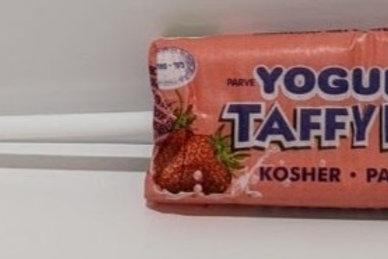 Taffy Pop