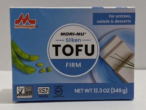 Mori-Nu Silken Tofu Firm