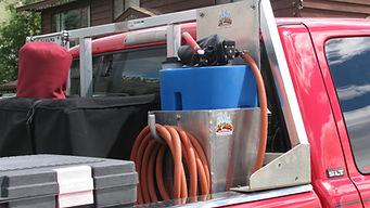 PowerPak Bob1s Welding truck 001.jpg