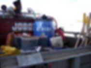 si_Uw280h280_section truck Alberta.jpg