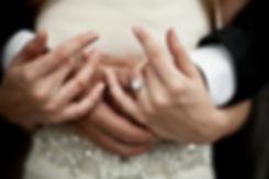 artistic-wedding-photography-diamond-eng