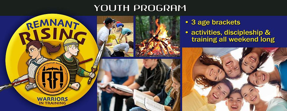 RutR_B_YouthProgram.jpg