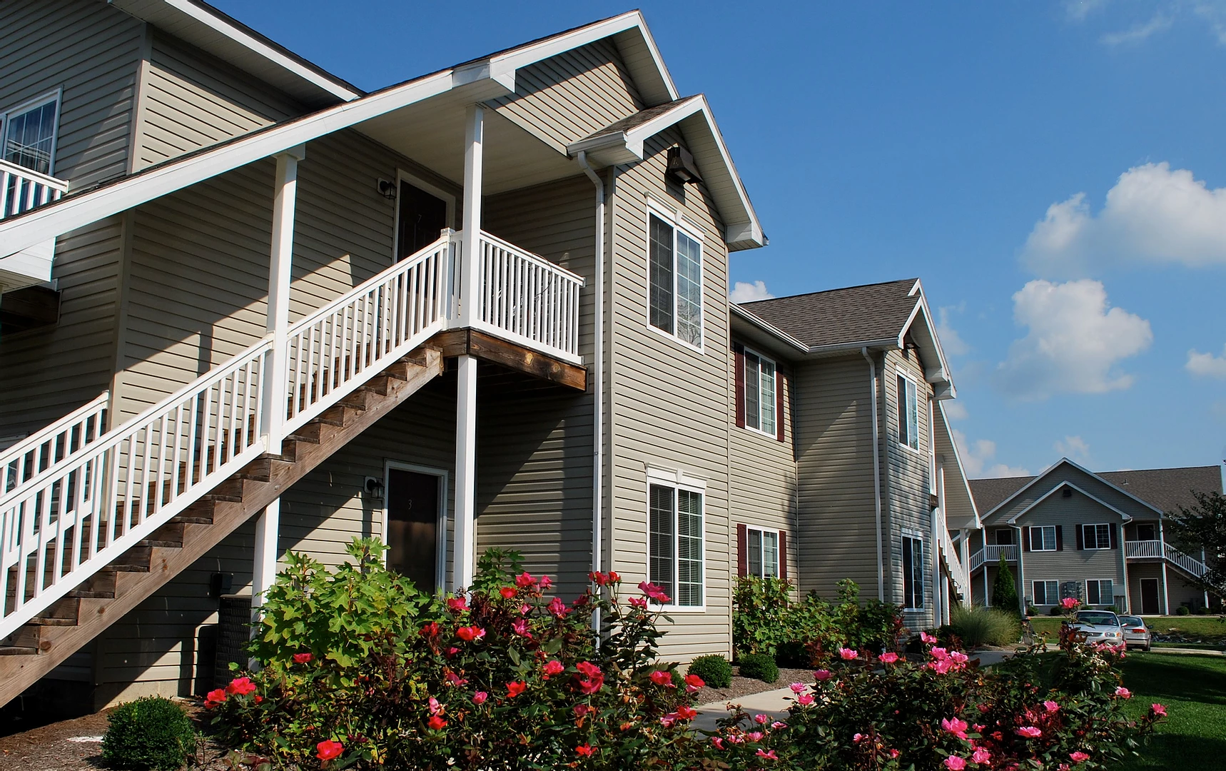Sun Valley Property Management