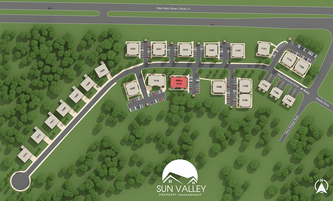 Sun Valley_Site Map_Logo.jpg
