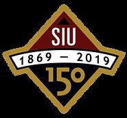 cropped-SIU-150-logo.png