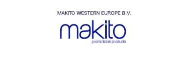 Makito Western Europe
