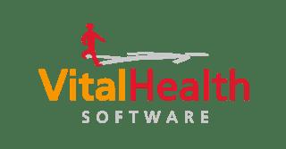 vitalhealthsoftware