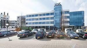 vb vastgoedinrichter gaat GTIP Den Bosch inrichten