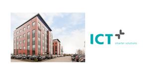 ICT Maastricht