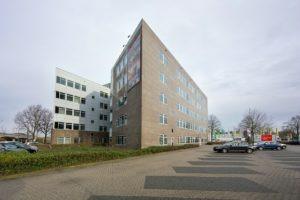 regus-kantoorgebouw