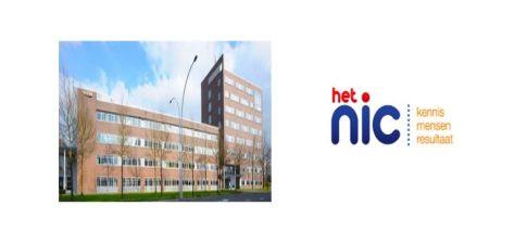 het NIC Zwolle