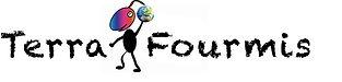 Logo Thierry.jpg