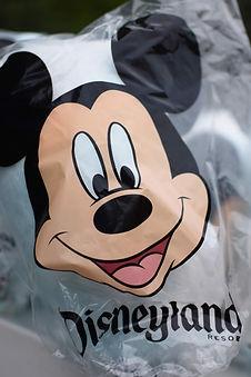 Mickey cotton candy.jpg