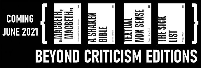 Beyond Criticism Editions Strip.jpg