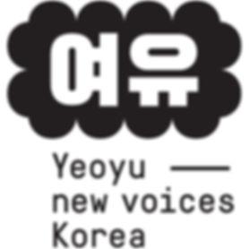 Yeoyu Mark.jpg