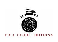 Full Circle Editions Logo 2.png