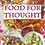 Thumbnail: Food For Thought Zine