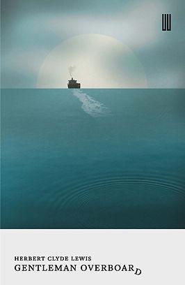 Gentleman Overboard Cover.jpg