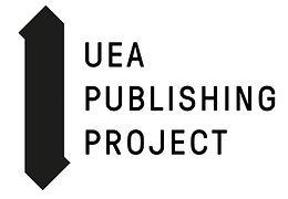 UPP Logo.jpg