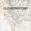 Thumbnail: Globetrotting Zine