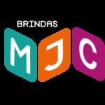logo_CMJN-150x150.png