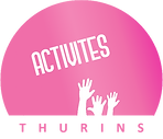 LOGO ACTIVITES.png