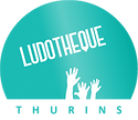 LOGO LUDOTHEQUE.png