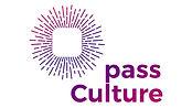 Visuel-logo-Pass-Culture.jpg