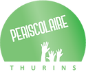 LOGO PERISCOLAIRE.png
