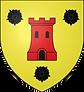 818px-Blason_ville_fr_Thurins_(69).svg.png