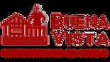 Website welcome logo