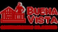 website welcome logo.png