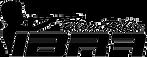 IBRA_logo.png