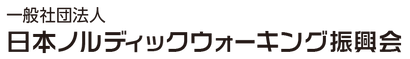 Logologo02.png