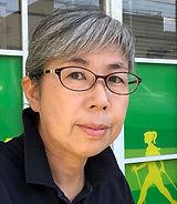 maezawa002.jpg