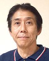 sugiyama00.jpg