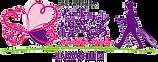 HU_logo.png