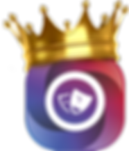 logo_premium_leden.png