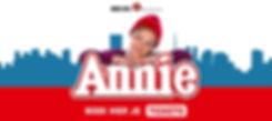 Annie_BOA_Banner_670x300-1.jpg