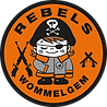 Logo-Rebels-Wommelgem-rgb.png