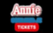 Annie_BOA_EventLogo_1300x800.png