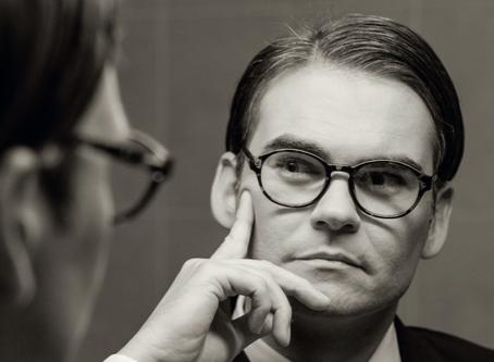 Pieter Van Keymeulen maakt musical over zijn eigen held