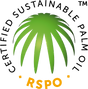 Rspo-TM-EN-SG-1-3D-color.png
