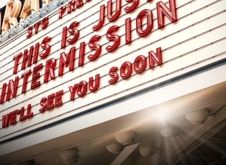 Alle theaters en cultuurhuizen in Brussel sluiten