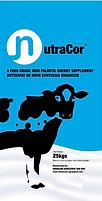 NutraCor 25kgs-6.jpg.png