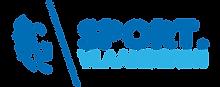 logosportvlaanderen_partner_2.png