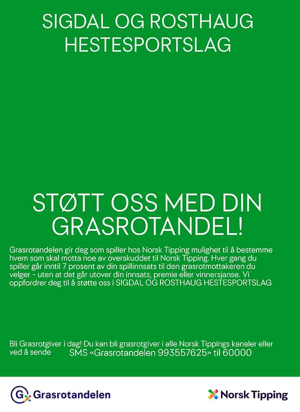 Grasrot Plakat Helside.png